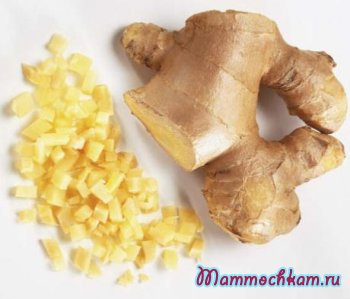 Полезные продукты при токсикозе