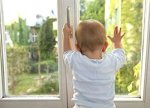 Как обезопасить детскую комнату