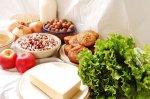 как лучше похудеть или если на диете болит голова
