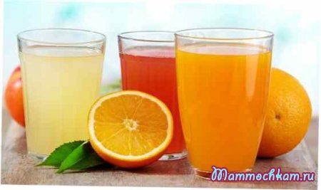 Напитки для ребенка от 1 до 1,5 лет